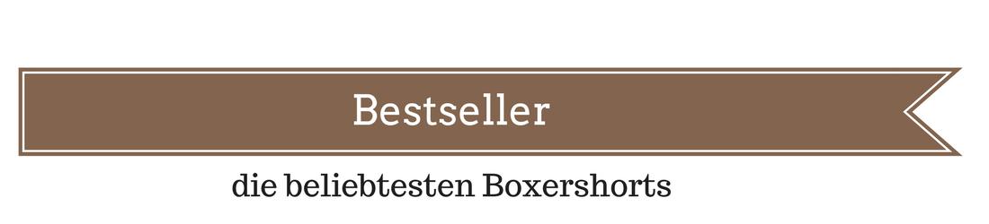 Bestseller_die_beliebtesten_Boxershorts