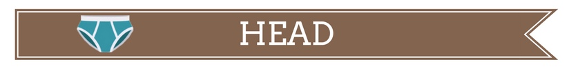 HEAD Boxershorts