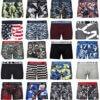 """Jack Jones Boxershorts 4er Pack MIX """" Trunks Boxer Short Unterhose S,M,L,XL,XXL (M) -"""