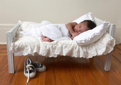 nackt zusammen schlafen