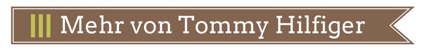 Mehr von Tommy Hilfiger